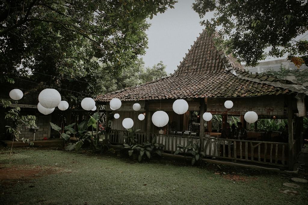wedding-foto