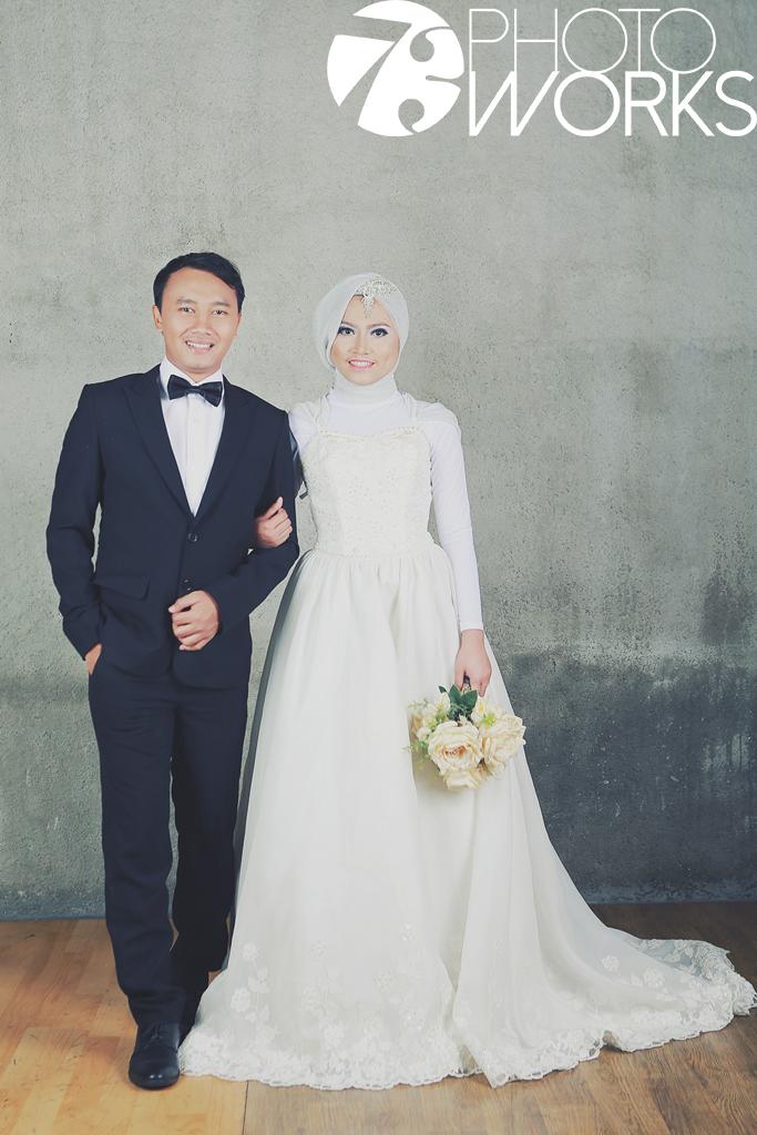 contoh-foto-prewedding-studio-indoor-gaun-putih-sawangan-depok-gaun-jas-by-73-photography