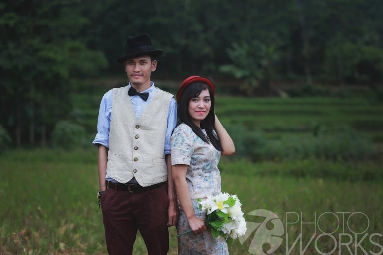 jasa-foto-prewedding-di-sawah-padi