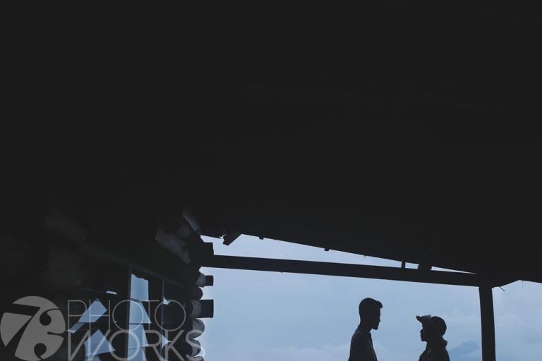 jasa-foto-prewedding-di