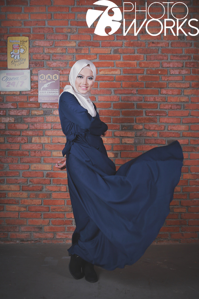 sample-foto-prewedding-studio-indoor-hijab-muslim-sawangan-depok-gaun-jas-by-73-photography