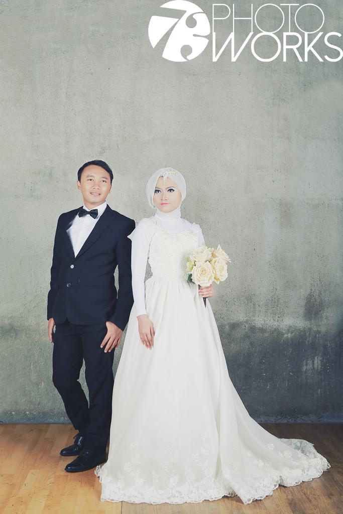 sample-foto-prewedding-studio-indoor-sawangan-depok-gaun-jas-73-photography