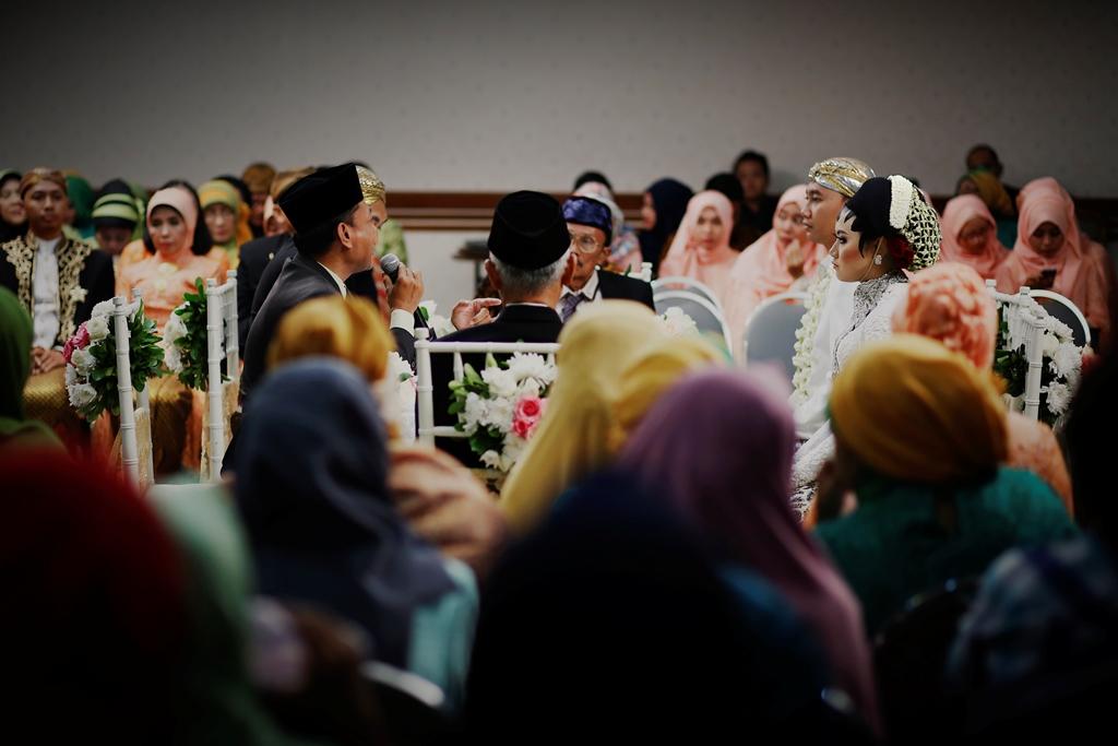 candid-foto-wedding