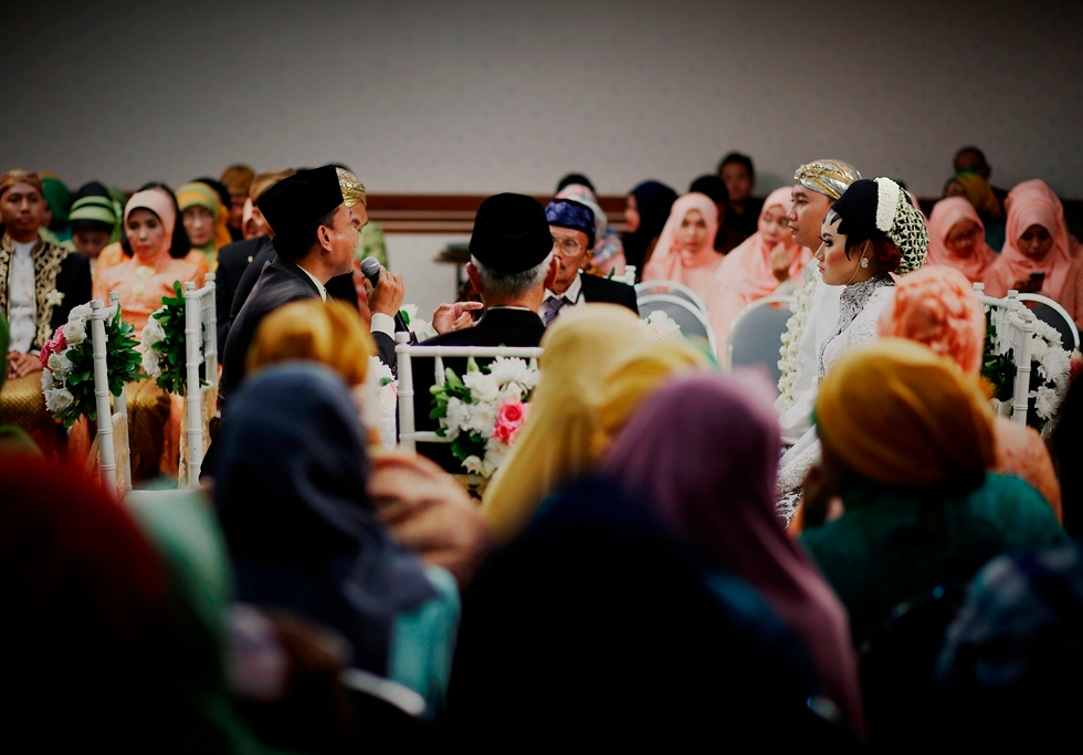 candid-foto-wedding