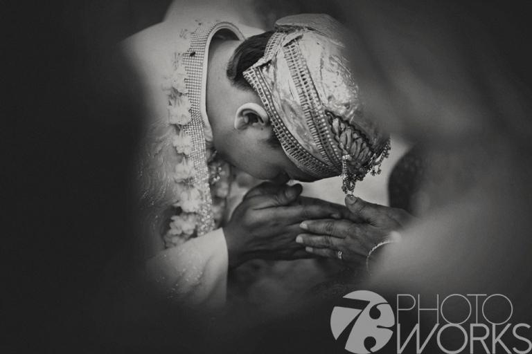 jasa-foto-wedding-murah-di-depok