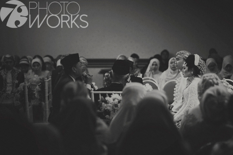 paket-foto-pernikahan