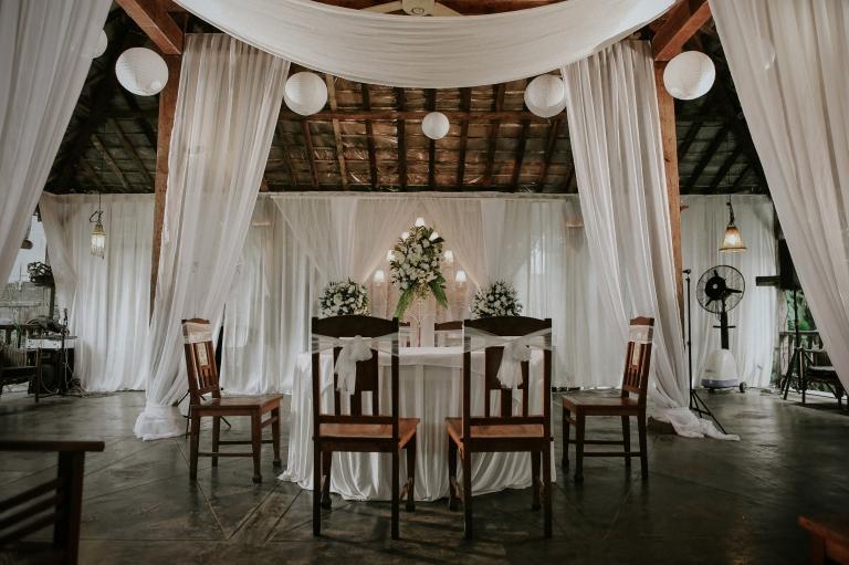 fotografer-pernikahan