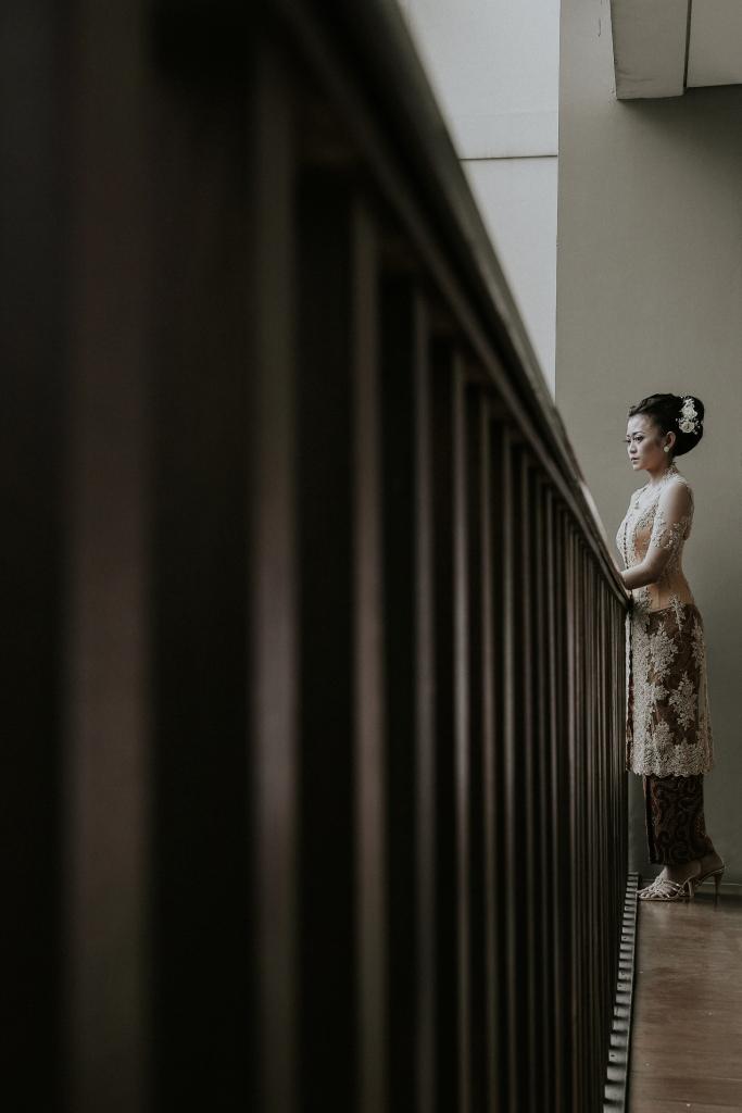 jasa-foto-wedding-bekasi