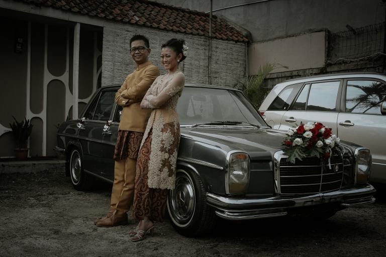 jasa-foto-wedding-di-bogor