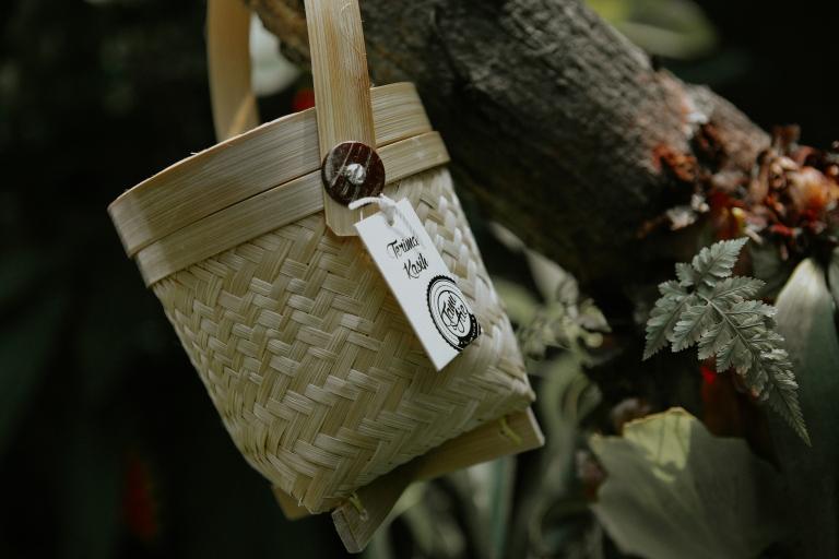 jasa-foto-wedding-di-depok-murah