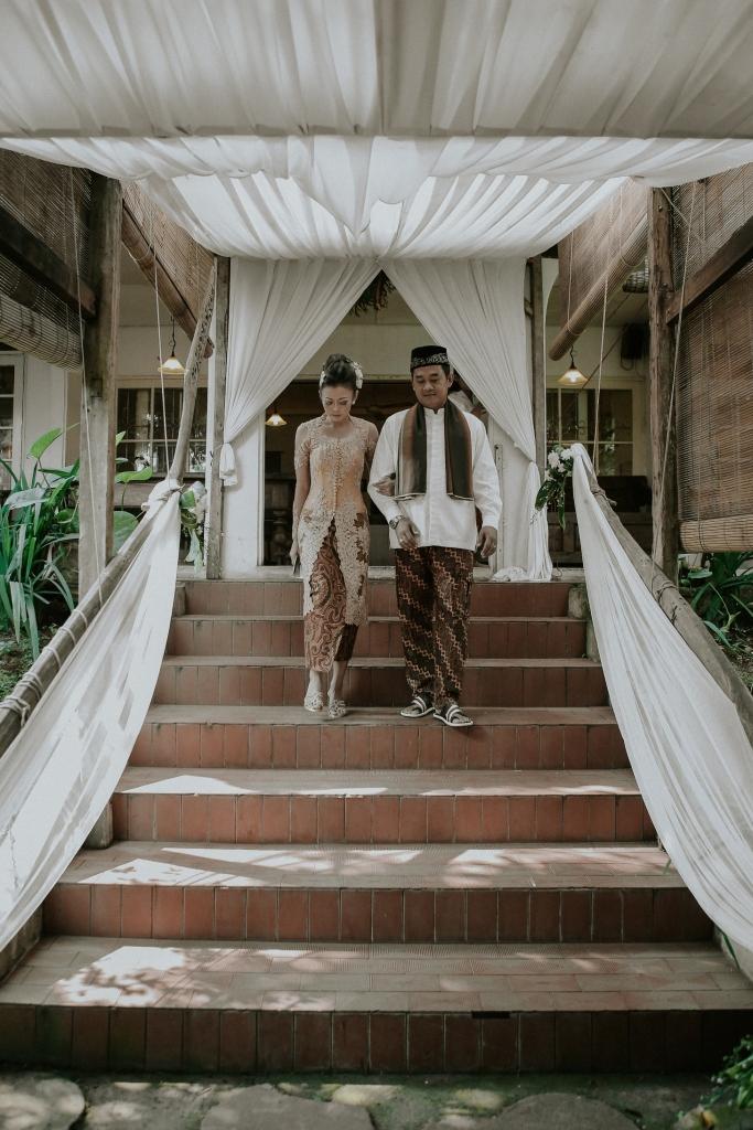 jasa-foto-wedding-murah-di-bogor