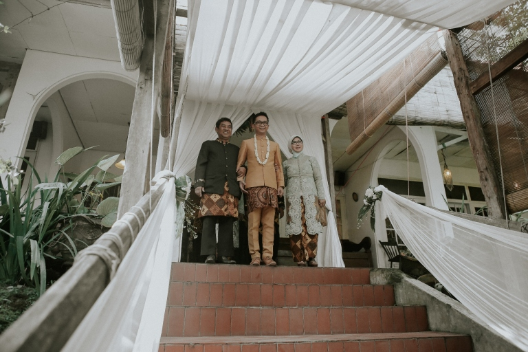 jasa-foto-wedding-outdoor