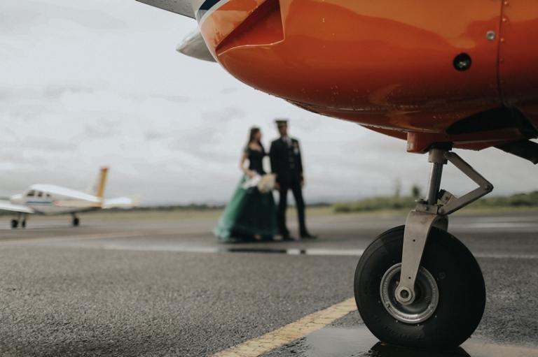 foto-pre-wedding-unik
