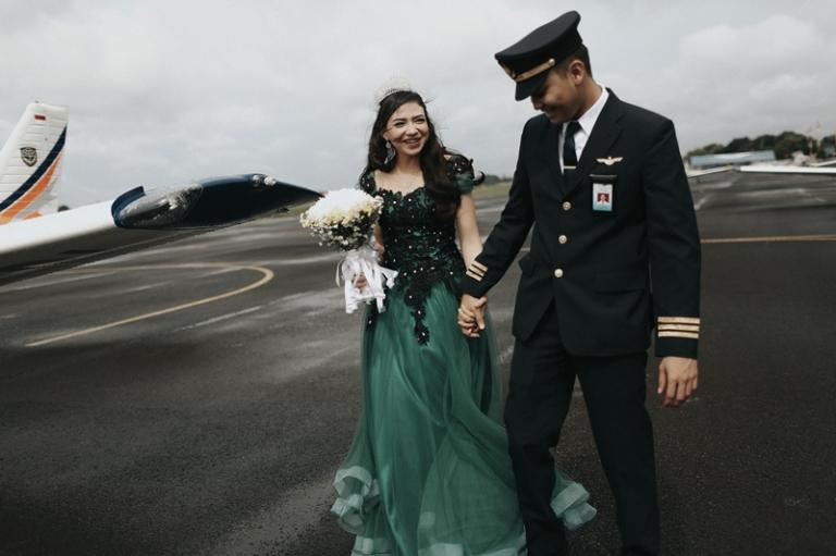 foto2-prewedding