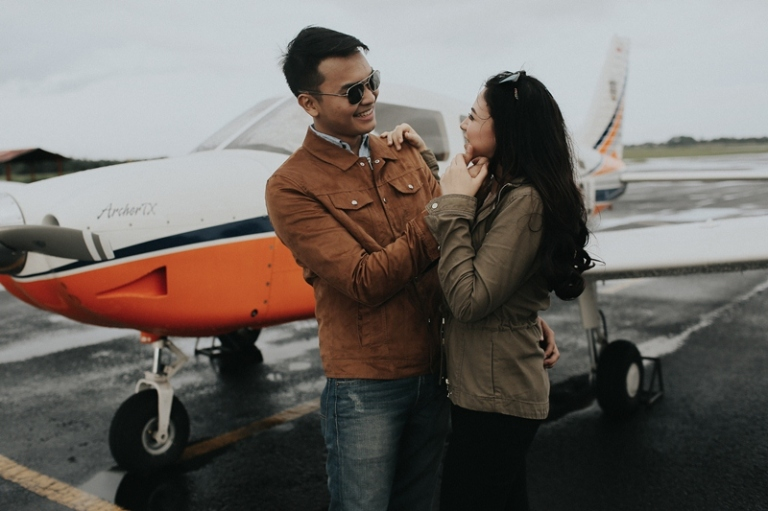 jasa-foto-prewedding-murah