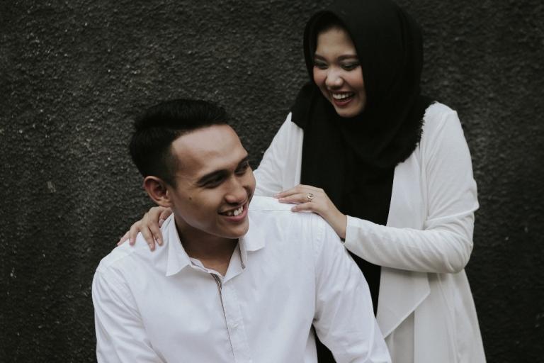 prewedding-murah-di-depok