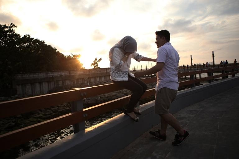 prewedding-outdoor-ancol-jakarta
