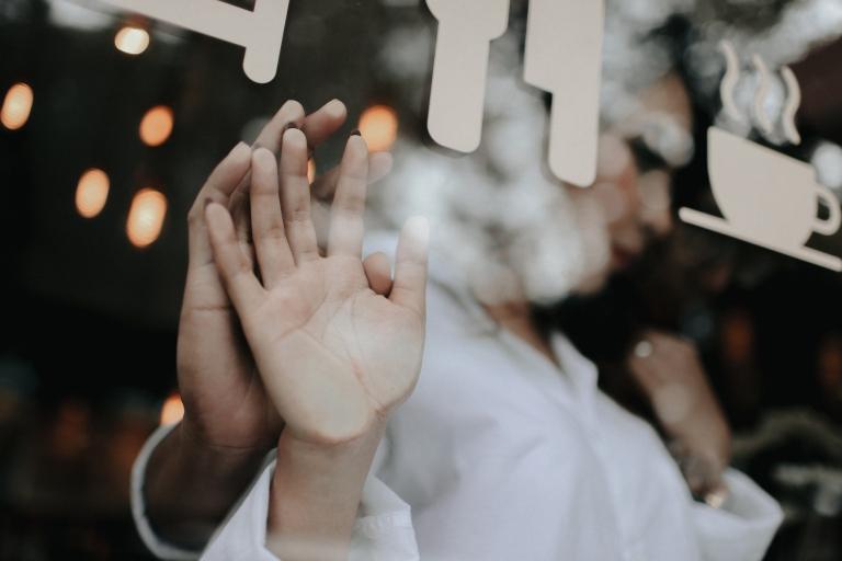 jasa foto prewedding di bandung unik