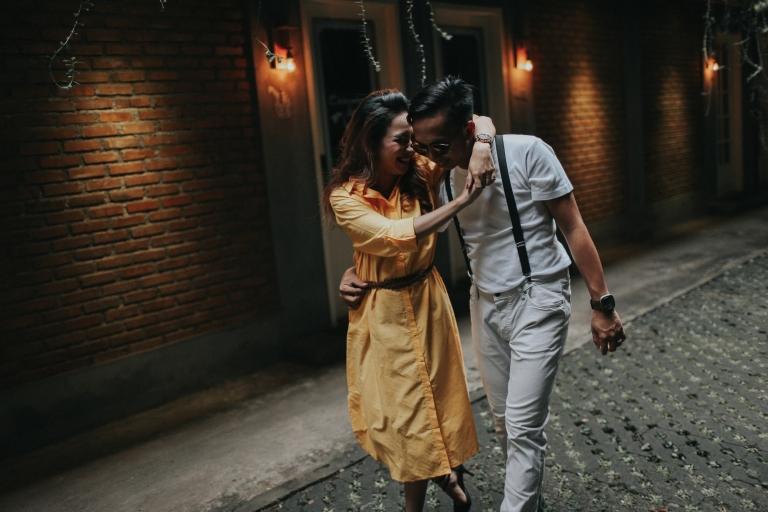 jasa foto prewedding unik (2)
