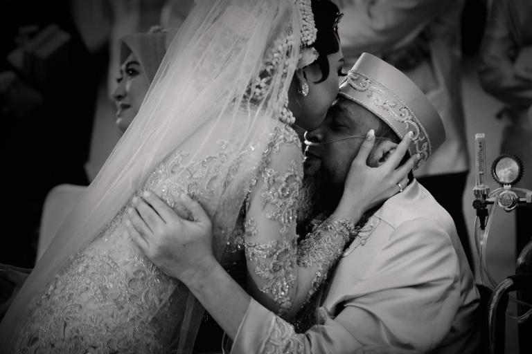 wedding vendor photo