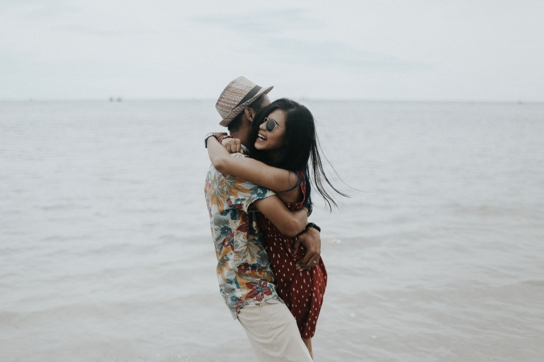 foto-prewedding-unik-jakarta-depok