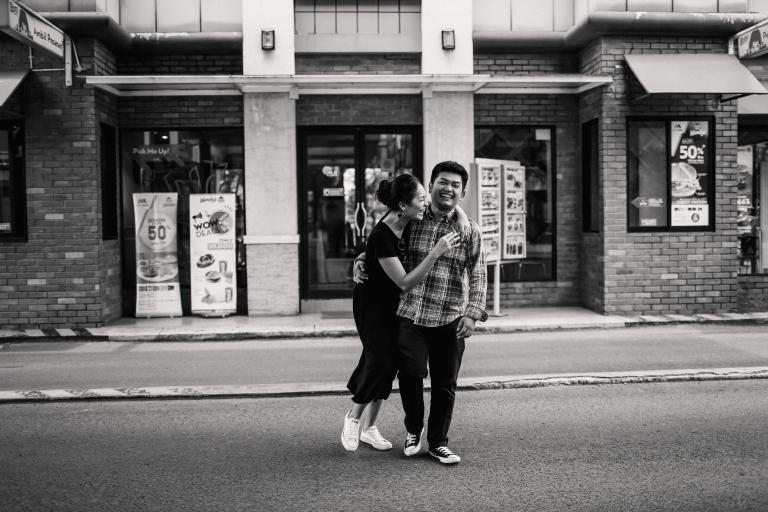 foto-prewedding-unik-jakarta