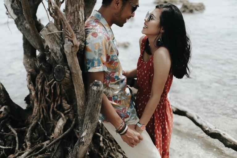 paket-foto-prewedding-outdoor-murah