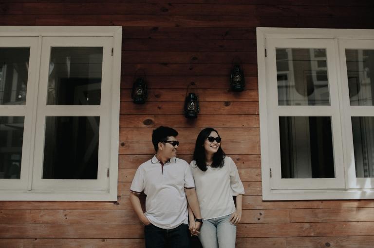 jasa-foto-prewedding-unik-jakarta-depok