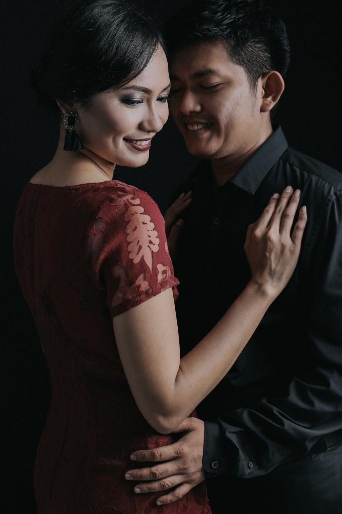 prewedding-indoor-unik