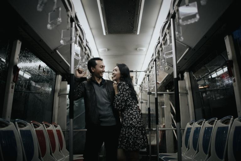 foto-foto-prewedding-di-busway