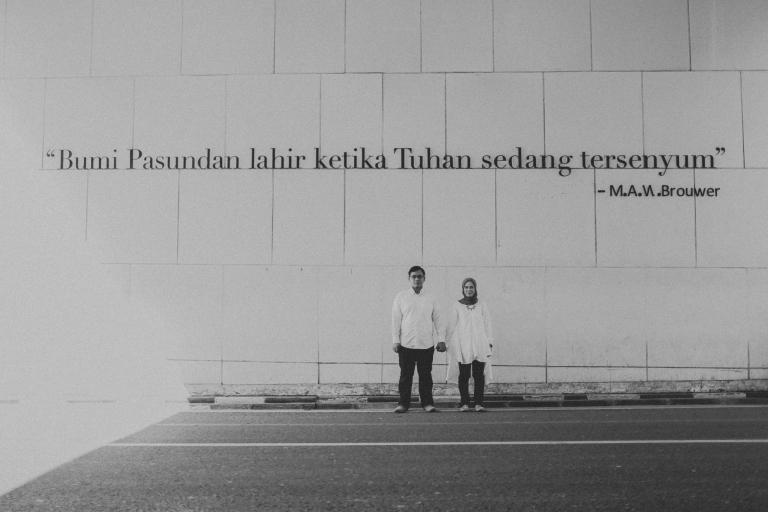foto-prewedding-di-kota-bandung (2)