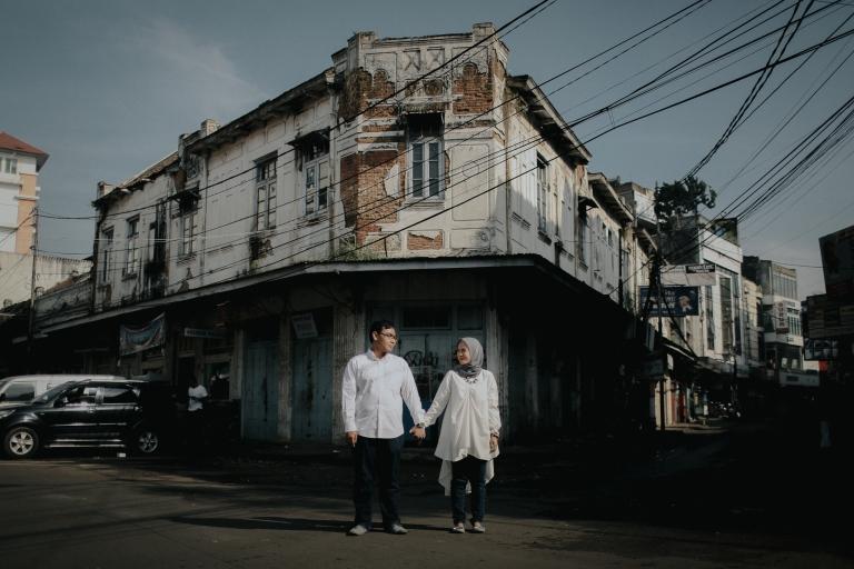 foto-prewedding-tema-street-fotography