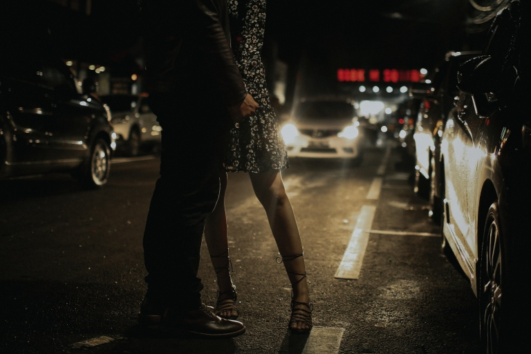foto-unik-di-malam-hari-jakarta