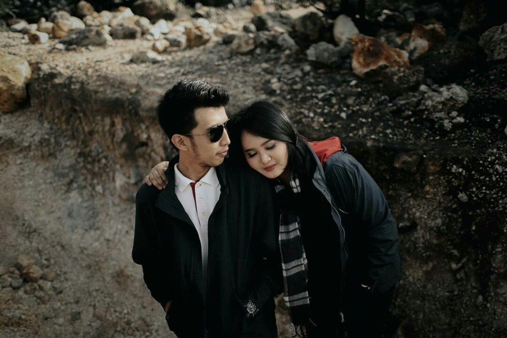jasa-foto-prewedding-outdoor