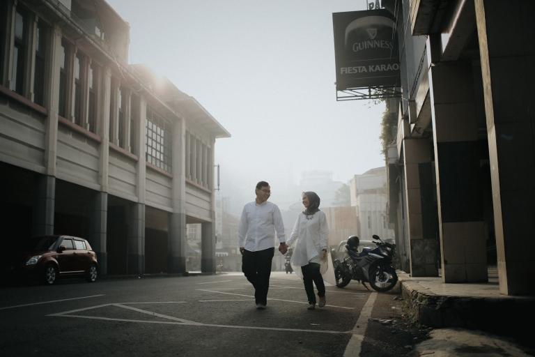 prewedding-bandung-street