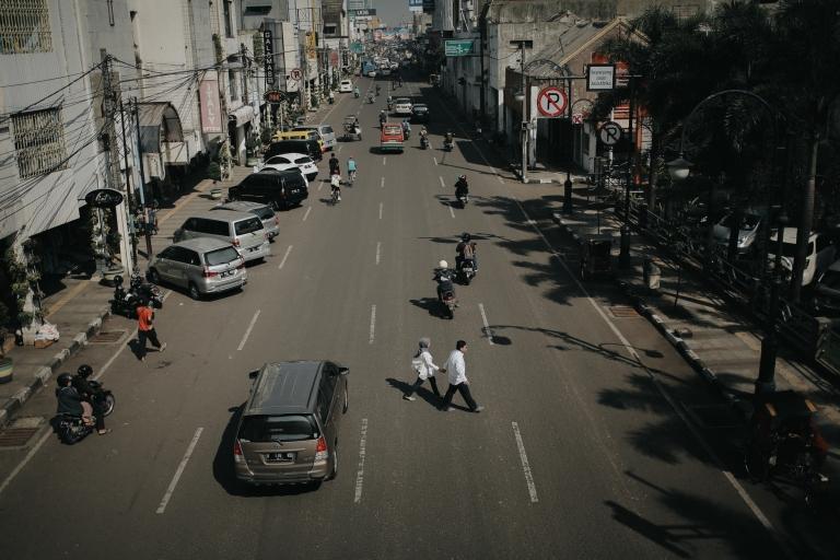 prewedding-street-di-kota-bandung-outdoor