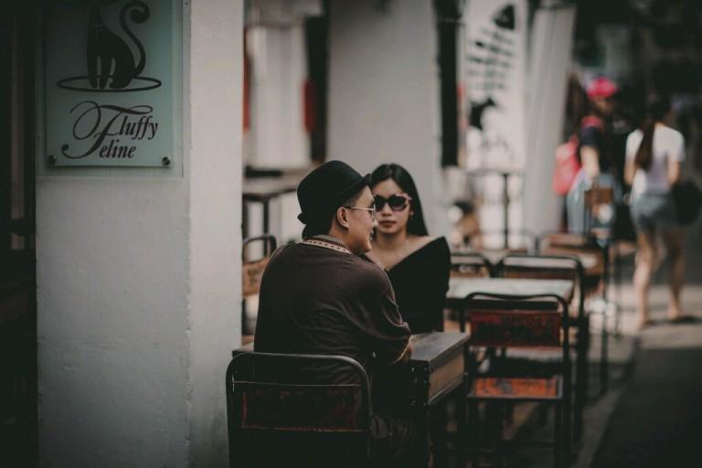 foto-foto-prewedding-di-singapore