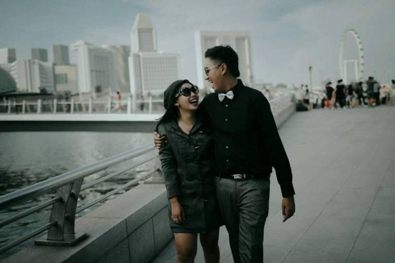 foto-prewed-singapore-murah (2)