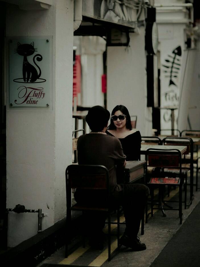 foto-prewed-singapore-murah