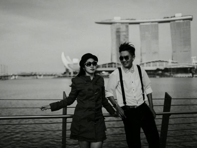 foto-prewedding-di-singapore