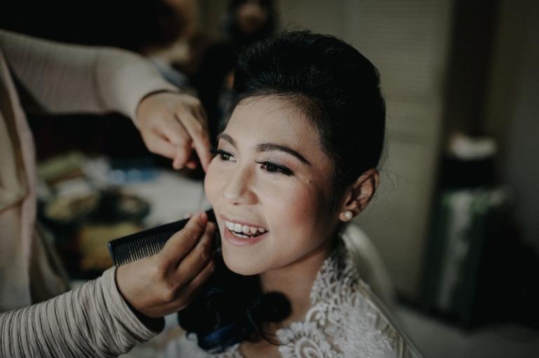 foto-siraman-makeup