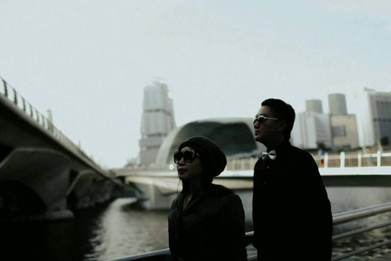 jasa-foto-paket-prewedding-di-singapore