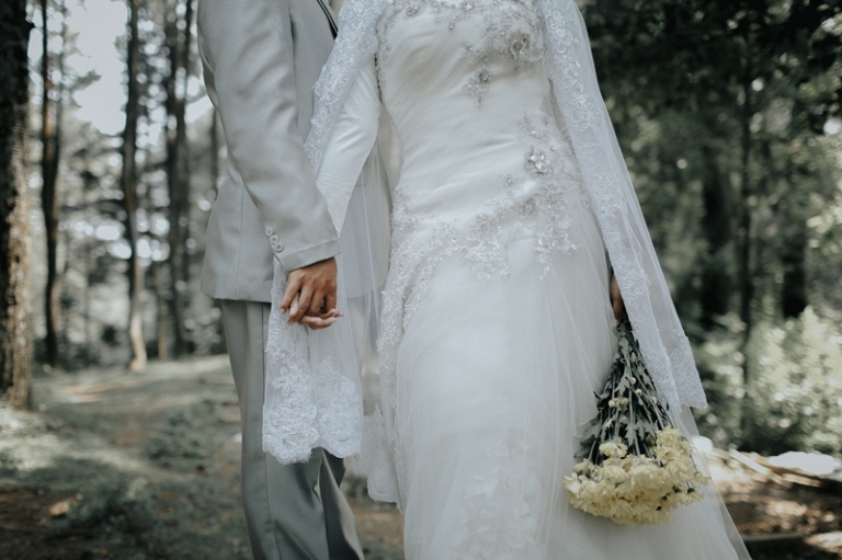 jasa-foto-prewedding-bekasi