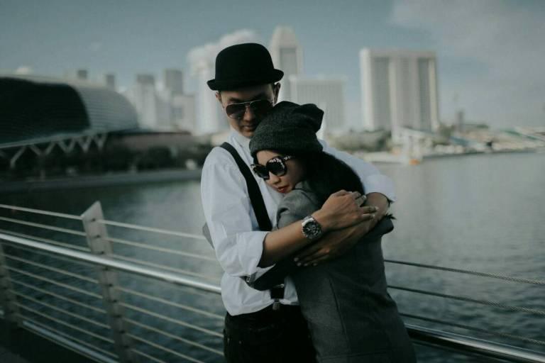 jasa-foto-prewedding-di-singapore
