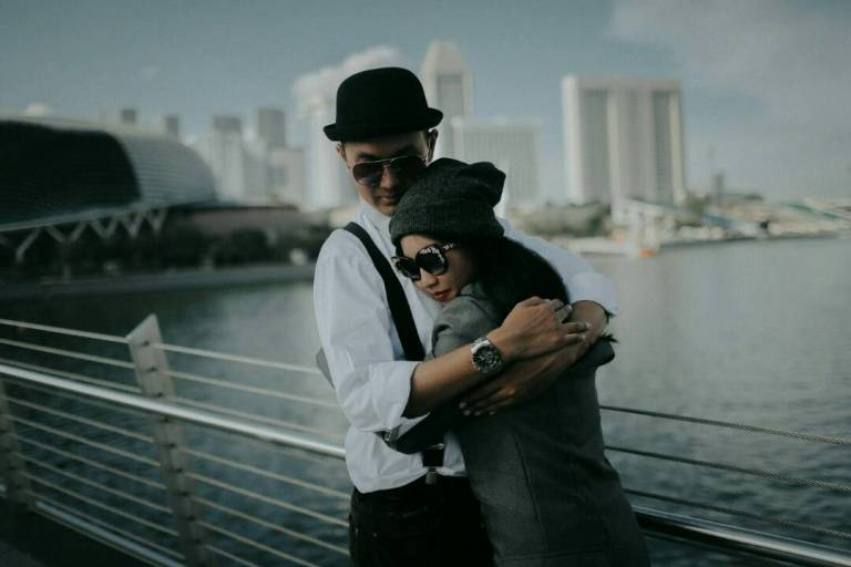 jasa-foto-prewedding-di-singapore