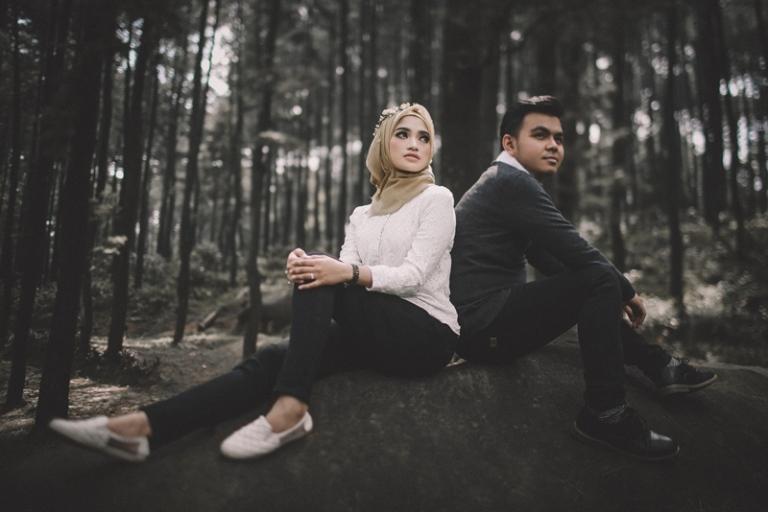 jasa-foto-prewedding-gunung-pancar