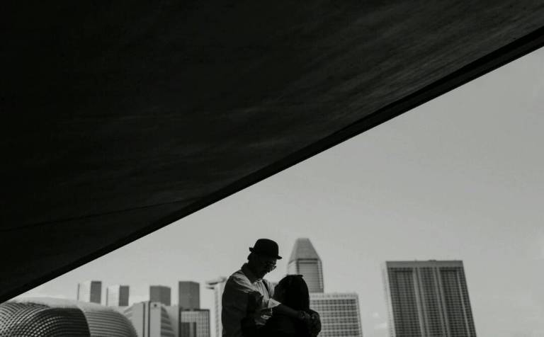jasa-foto-prewedding-singapore-murah