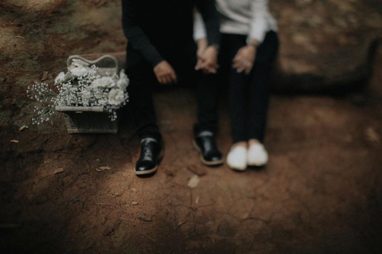 jasa-foto-wedding-murah-di-gunung-pancar