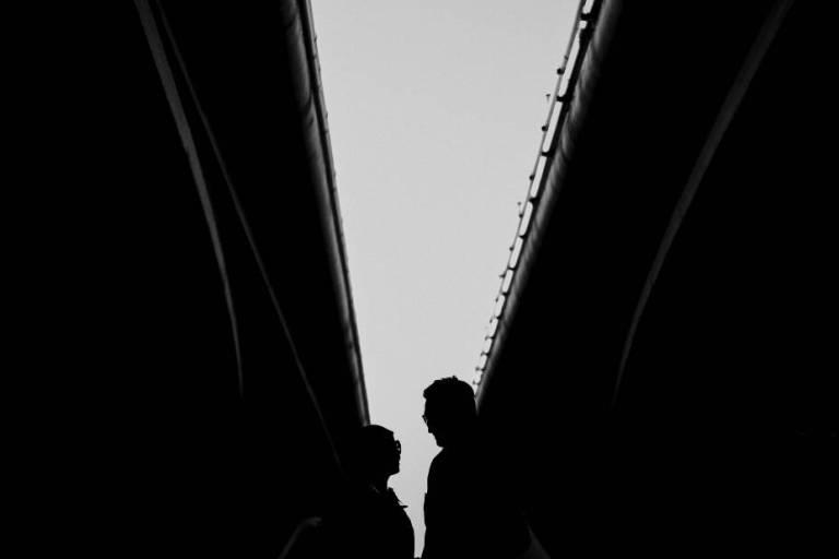 jasa-fotografer-di-singapore
