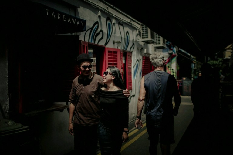 lokasi-foto-foto-prewedding-di-singapore